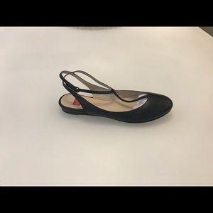 FOOTWEAR - Ballet flats Vialis TGuniU